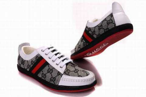 chaussures gucci pour femme chaussures gucci chaussures. Black Bedroom Furniture Sets. Home Design Ideas