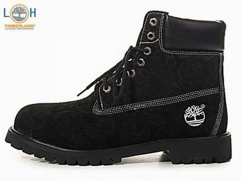 Bottes timberland la redoute boots timberland homme soldes - Timberland euro sprint pas cher ...